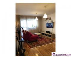 Apartament 2 Camere, 75mp utili, Militari Residence