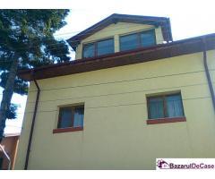 Inchiriez Casa zona Brancoveanu