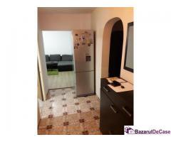 Apartament 4 camere - Otopeni