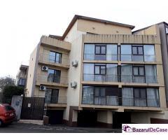 Casă - vilă de vânzare  Strada Aurel Perșu București