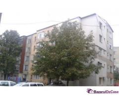 Apartament 2 camere, 35.25 mp, pret 9.000 euro