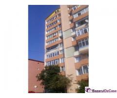 Apartament 2 camere, str. Darmanesti, Piatra Neamt
