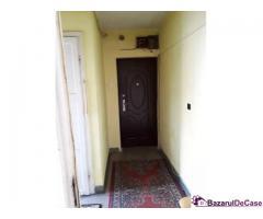 Apartament 2 camere ultracentral Targu-Jiu