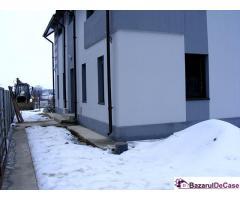Casă - vilă de vânzare Strada Sarbilor Varteju Magurele Ilfov - Imagine 3/12