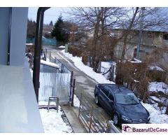 Casă - vilă de vânzare Strada Sarbilor Varteju Magurele Ilfov - Imagine 12/12