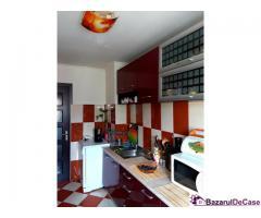 Vand Apartament 3 Camere, Ultracentral, Bd. Carol Campina