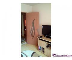 Vanzare apartament 2 camere pret 12.000 euro