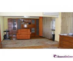 Apartament 4 camere de vanzare Calea Ravovei Bucuresti