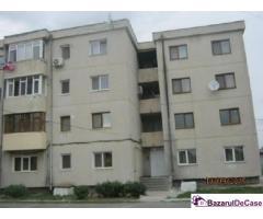 Apartament 2 camere, 51,87 mp, direct proprietar...OCAZIE!!