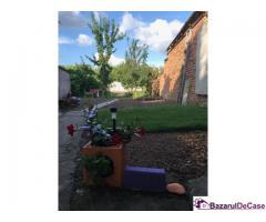 Casă renovată cu grădină în Alba Iulia ultracentral,  proprietar - Imagine 6/7
