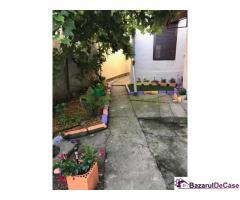 Casă renovată cu grădină în Alba Iulia ultracentral,  proprietar - Imagine 7/7