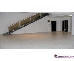 Apartament penthouse de vanzare Strada Virgil Magearu București
