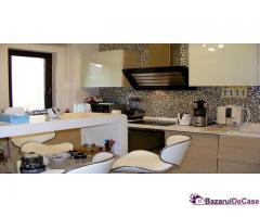 Apartament 4 camere penthouse Strada Toamnei Bucuresti - Imagine 4/12