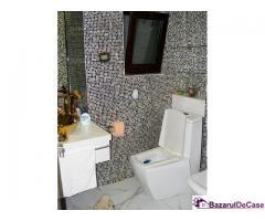 Apartament 4 camere penthouse Strada Toamnei Bucuresti - Imagine 5/12