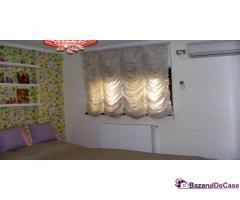 Apartament 4 camere penthouse Strada Toamnei Bucuresti - Imagine 6/12