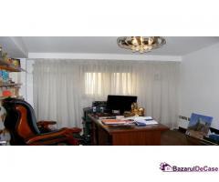 Apartament 4 camere penthouse Strada Toamnei Bucuresti - Imagine 8/12