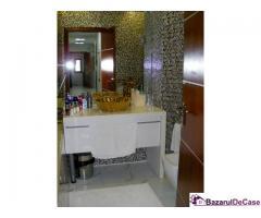 Apartament 4 camere penthouse Strada Toamnei Bucuresti - Imagine 9/12