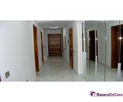 Apartament 4 camere penthouse Strada Toamnei Bucuresti - Imagine 10/12