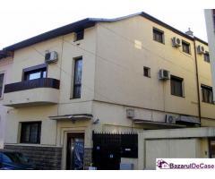 Apartament 4 camere penthouse Strada Toamnei Bucuresti - Imagine 11/12
