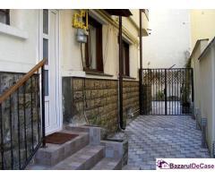 Apartament 4 camere penthouse Strada Toamnei Bucuresti - Imagine 12/12