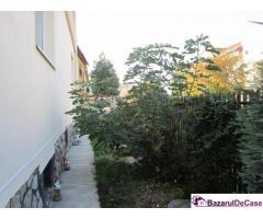 vand apartament la casa CENTRAL-SIBIU