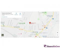 Dezvoltator - Apartament, 2 camere, 70mp, Suceava
