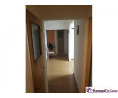 Proprietar, vând apartament 4 camere Vitan