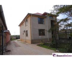 Casa, anexe si teren 2431, Cogealac, jud. Constanta