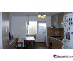 Apartament 3 camere de vanzare Strada Iancu Jianu Rahova - Imagine 4/10
