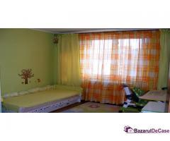 Apartament 3 camere de vanzare Strada Iancu Jianu Rahova - Imagine 5/10