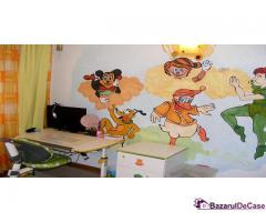 Apartament 3 camere de vanzare Strada Iancu Jianu Rahova - Imagine 6/10