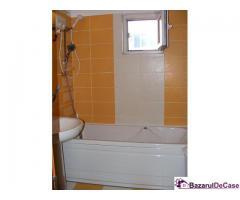 Apartament 3 camere de vanzare Strada Iancu Jianu Rahova - Imagine 7/10
