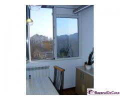 Apartament 3 camere de vanzare Strada Iancu Jianu Rahova - Imagine 8/10