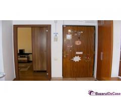 Apartament 3 camere de vanzare Strada Iancu Jianu Rahova - Imagine 9/10