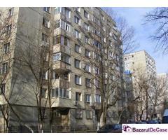 Apartament 3 camere de vanzare Strada Iancu Jianu Rahova - Imagine 10/10