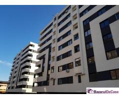 Vand apartament 2 camere , 48 mpu , zona Militari Rezervelor
