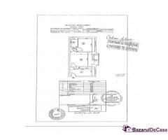 Apartament 2 camere, str. Eroilor, Orsova, Mehedinti