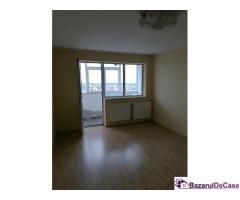 Apartament 2 camere, str. Cornisei, Slatina
