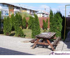 Casă - vilă de vânzare Strada Ion Creanga Balotesti Ilfov - Imagine 5/12