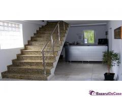 Casă - vilă de vânzare Strada Ion Creanga Balotesti Ilfov - Imagine 6/12
