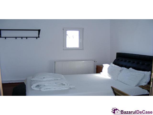 Casă - vilă de vânzare Strada Ion Creanga Balotesti Ilfov - 12/12