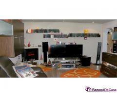 De vanzare apartament cu 3 camere zona Margeanului București