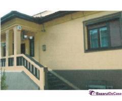 Teren 200 mp si casa 3 camere, 144 mp, Craiova, Dolj