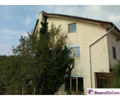 Casa - vila de vanzare Găneasa Ilfov - Imagine 3/12