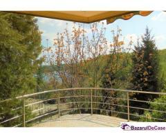 Casa - vila de vanzare Găneasa Ilfov - Imagine 4/12