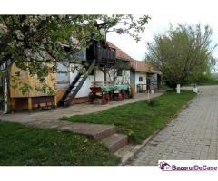 Casa - vila de vanzare Găneasa Ilfov - Imagine 9/12