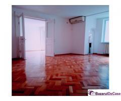 Icoanei sector 2, 8 camere singur curte pentru birouri - Imagine 1/12