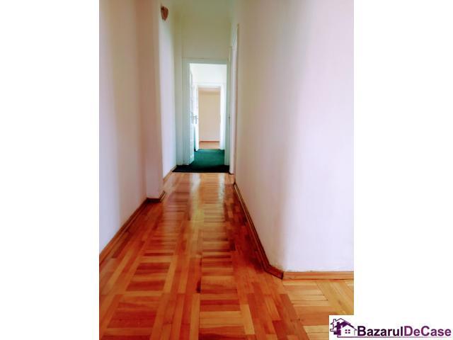 Icoanei sector 2, 8 camere singur curte pentru birouri - 3/12
