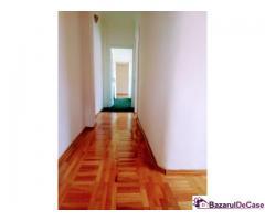 Icoanei sector 2, 8 camere singur curte pentru birouri - Imagine 3/12