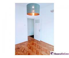 Icoanei sector 2, 8 camere singur curte pentru birouri - Imagine 4/12